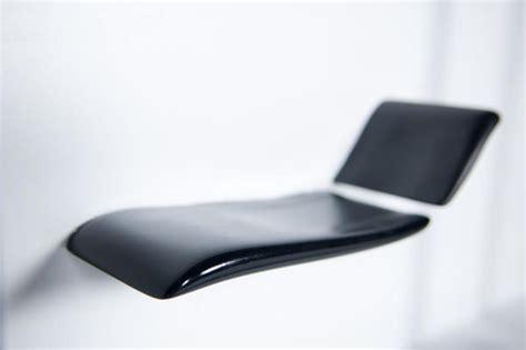 la chaise a bascule projet 233 tudiant la chaise portrait par boock esprit design