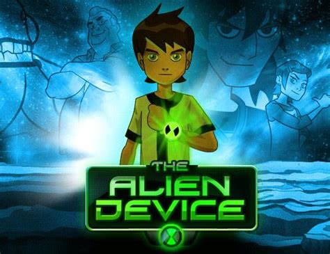 Ben 10 brings your favourite characters ben, gwen, and grandpa playing ben 10 pc game as ben tennyson, the duty to save the world is on your shoulders. Ben 10 Games Free Download | Download Free PC Games Full ...
