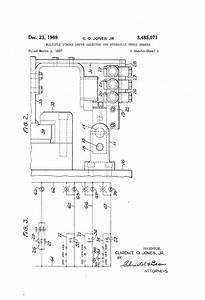 Patent Us3485071