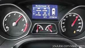 200 Mph En Kmh : 2013 ford focus st 250 hp 0 100 km h 0 100 mph acceleration gps youtube ~ Medecine-chirurgie-esthetiques.com Avis de Voitures