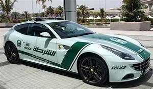 Voiture Police Dubai : fab wheels digest f w d dubai police cars fleet 2013 ~ Medecine-chirurgie-esthetiques.com Avis de Voitures