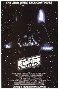 Poster Star Wars : star wars here 39 s every announcement poster ign ~ Melissatoandfro.com Idées de Décoration