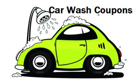 car wash soap  car detailing