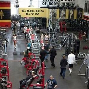 1000+ images about Gold's Gym Venice California on ...