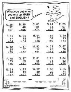 grade 4 math power workout - Maths Grade 4