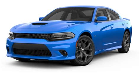 M59 Dodge by 2019 Dodge Charger Szott M59 Dodge Ram