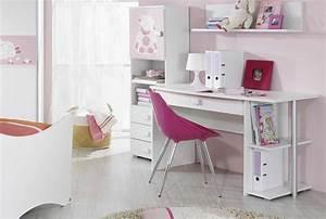 Chaise Pour Bureau : une chaise de bureau pour tous blog matelpro mobiliers pour particuliers et professionnels ~ Teatrodelosmanantiales.com Idées de Décoration
