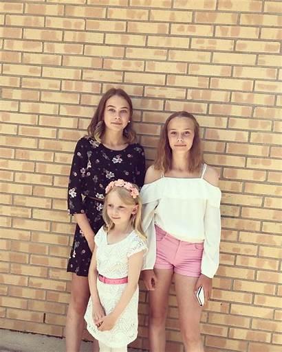 Imgsrc Ru Jannice Schoolgirls Swedish Icdn на