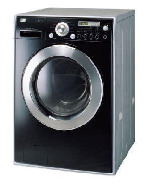 lave linge le plus economique le lave linge vapeur lg un proc 233 d 233 233 cologique et 233 conomique