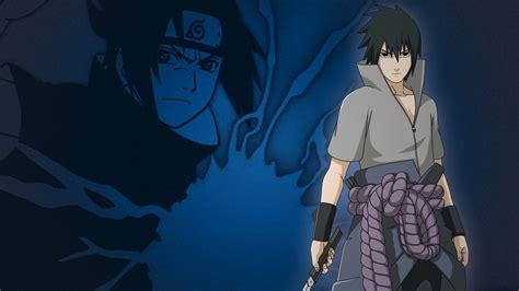 sasuke uchiha naruto anime wallpaper hd anime