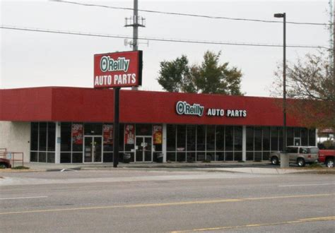 oreilly auto parts coupons    federal heights