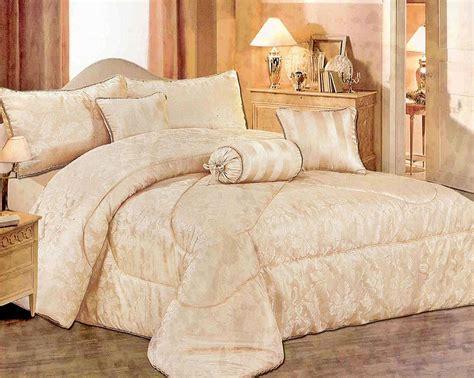 comforter sets uk best 28 comforter sets uk fascinating yellow bedding set bed sheets uk duvet cover dreaded