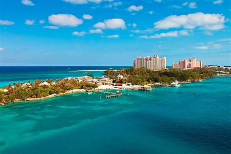 all inclusive vacations paradise island all inclusive hotels paradise island