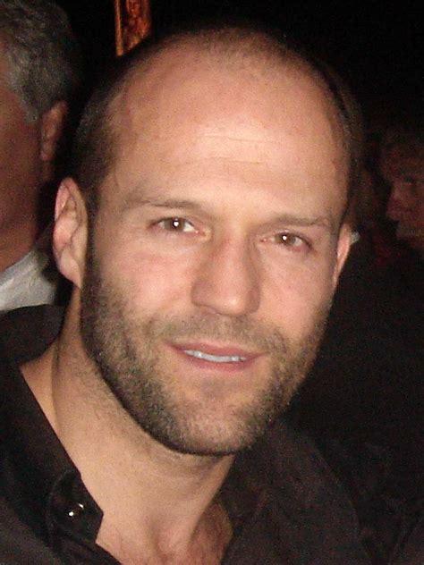 actor of jason jason statham wikipedia