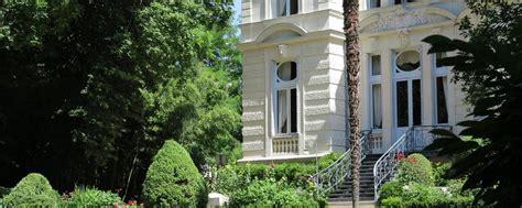 chateau de verrieres saumur france updated  official