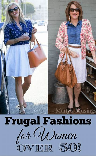 Frugal Fashions Tips Fabulous Well Thrift Money