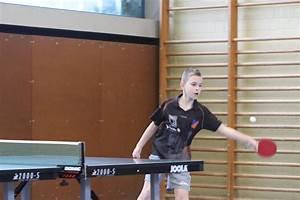 Spiele Max Wallau : tischtennis tv wallau ~ Orissabook.com Haus und Dekorationen