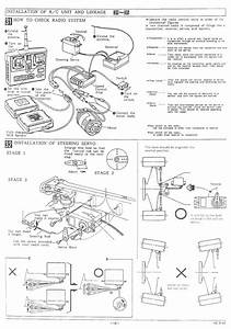 R U00e9tro Mod U00e9lisme  U2022 Kyosho Optima Mid Custom Special