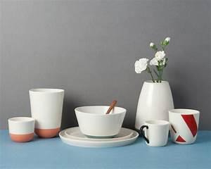 Baltic Design Shop : aussergew hnliches design geschirr aus dem baltikum ~ Frokenaadalensverden.com Haus und Dekorationen