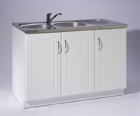 meuble sous evier cuisine conforama sibo meuble cuisine sous évier