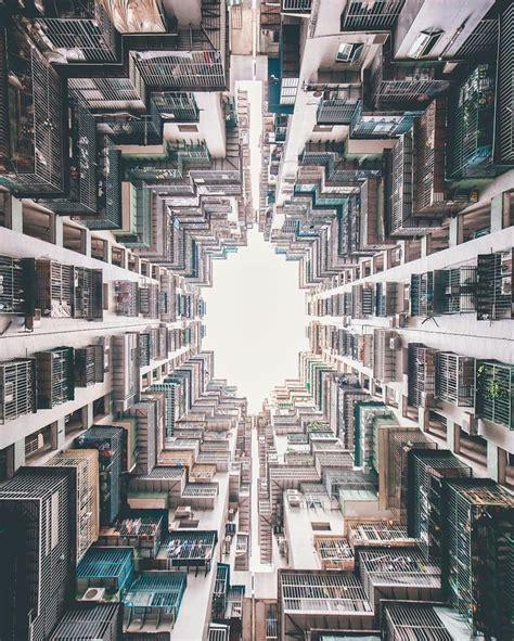 stunning beauty  hong kongs cityscapes amazing