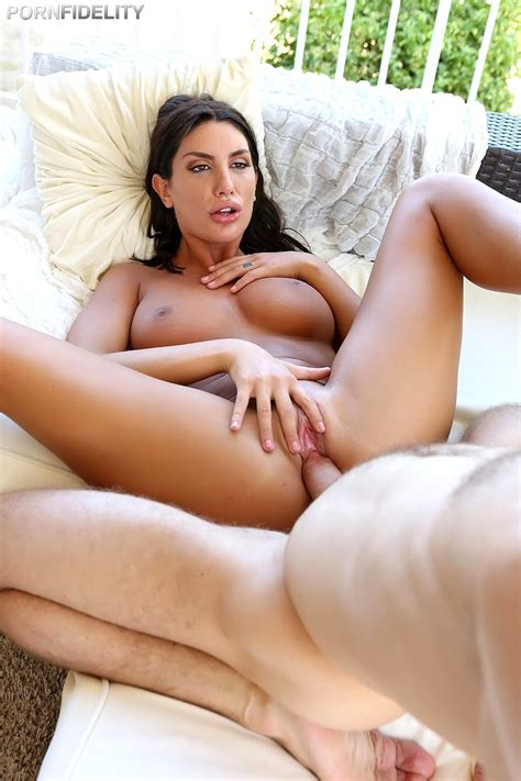 Babe Today Porn Fidelity August Ames Unblocked Hardcore