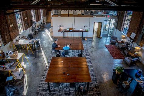 workspace features  millennials  gen
