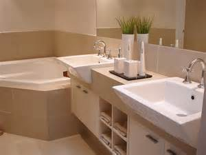 bathroom tile backsplash ideas bathroom designs sleek bathroom interior design travertine tile bathroom backsplash ideas