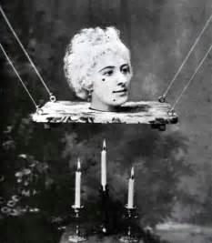 georges méliès jehanne d alcy photo de jeanne d alcy escamotage d une dame chez