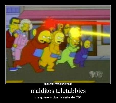 Teletubbies Meme - teletubbies bedtime memes