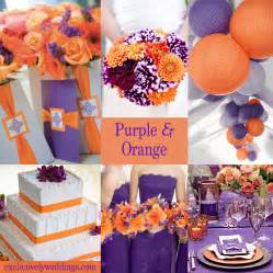 colors for wedding purple wedding color combination options exclusively weddings wedding ideas and more
