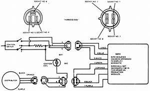 33 Duraspark Wiring Diagram