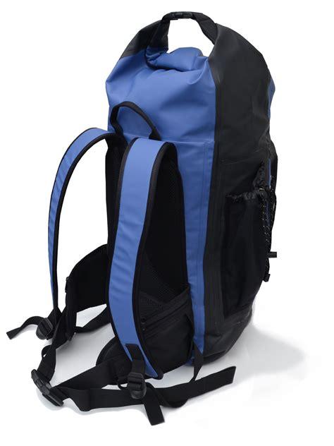 backpack waterproof how to waterproof a backpack backpacks eru