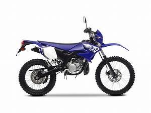Yamaha 50ccm Motorrad : 50ccm enduro neufahrzeug simson mokick s51 1 enduro 50ccm ~ Jslefanu.com Haus und Dekorationen