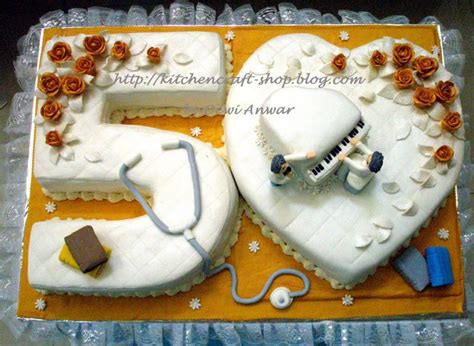gateau anniversaire 50 ans image de gateau d anniversaire 50 ans arts culinaires