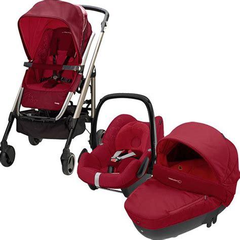 siège auto pebble bébé confort pebble bebe confort siege auto groupe 0 prix
