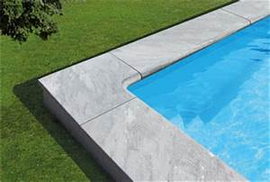 Steine Für Poolumrandung : monolith platten f r die perfekte poolumrandung h usler ~ Articles-book.com Haus und Dekorationen
