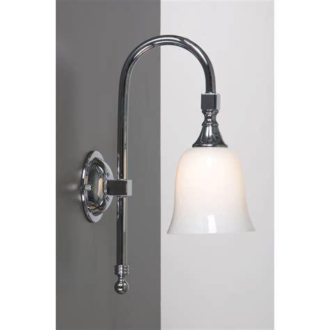 bath classic ip traditional victorian chrome bathroom