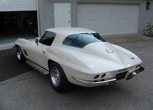 Breaking The Bank   600k 1967 Corvette 427 On Ebay