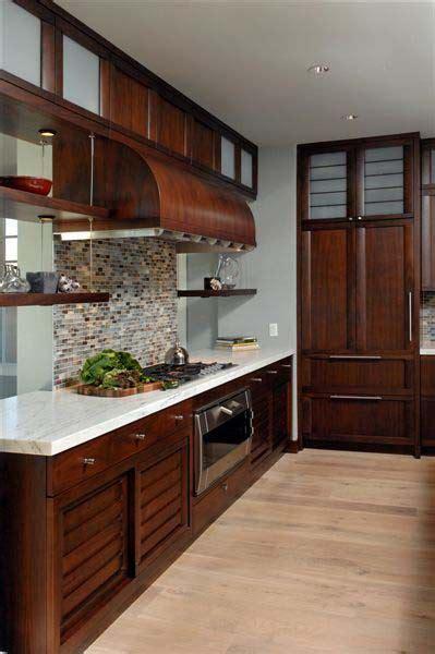 dark cabinets light countertops backsplash dark cherry cabinets light countertops pretty backsplash