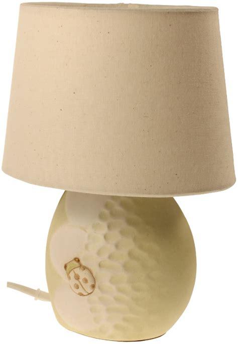 lampada piccola linea girasole