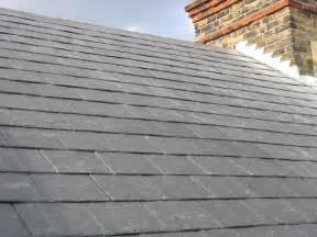 africanslate co za 187 slate roofing