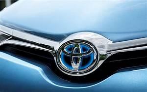Fiabilité Toyota Auris Hybride : toyota auris hsd 2015 prix et caract ristiques de l 39 auris hybride photo 23 l 39 argus ~ Gottalentnigeria.com Avis de Voitures