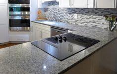 tile for kitchens white liner backsplash beveled subway tile edge colonial 2751