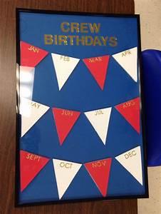 The 25 Best Birthday Chart Classroom Ideas On Pinterest Board