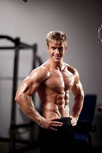 Benefits Of A Bodybuilding Lifestyle