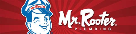 mr rooter plumbing mr rooter plumbing sewer coupons to saveon home