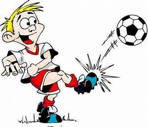 Kids Playing Sports Clipart   Clipart Panda - Free Clipart ...