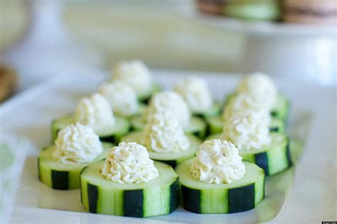 cucumber recipe cucumber recipes 40 ways to cool down with cukes photos
