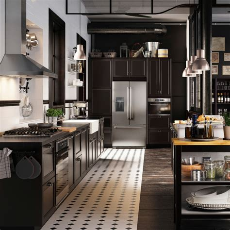ikea kitchen lighting ikea canada contemporary kitchen other metro by 1789